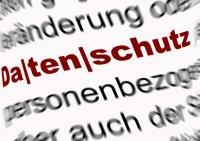 Meinungsstudie.de ist seriös - Datenschutz