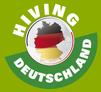 logo_hiving_deutschland