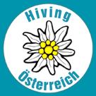 logo_hiving_oesterreich
