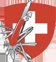 logo_hiving_schweiz