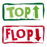 TopFlop