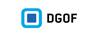logo dgof